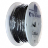 Coaxial Cables (RF) -- M4213BK001-ND - Image