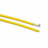 Jumper Wires, Pre-Crimped Leads -- 0500798000-11-Y8-ND -Image