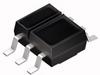 SMT Reflective Sensors -- SFH 9206 - Image