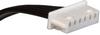 Rectangular Cable Assemblies -- WM15264-ND -Image