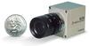 3-chip HD Video Cameras -- IK-HD3
