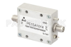 36 dBm IP3, 18 dBm P1dB, 50 MHz to 1,000 MHz, Low Noise Amplifier, 19 dB Gain, SMA -- PE15A1014 -Image