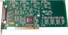 32-Channel Digital I/O PCI Board -- DT335 - Image