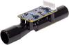 OEM Mass Flow Sensor 840205 -- 840205 -Image