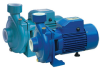 Industrial Pumps -Image