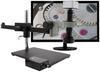 Microscope, Digital -- 243-MLS640-244-556-ND -Image