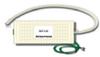 Data Line Surge Protector -- DLP-3.92-4 - Image