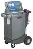 Robinair 34788 Refrigerant Recovery Machine -- ROB34788