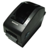 Bixolon SLP-D223 Direct Thermal Printer - Monochrome - .. -- SLP-D223DG