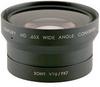 0HD-65CV-SH6 -- View Larger Image