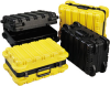Heavy Duty ATA Utility Case -- AP8M1714-01 -- View Larger Image