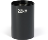Hi-Res Lens Group -- NBJ-22A
