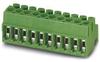 PCB terminal block - PT 1.5/ 2-PH-3.5 - 1984316 -- 1984316