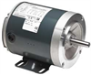 Motor,2 HP,3450 RPM,208-230/460V -- 30E459