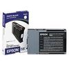 Stylus Pro 4000/9600/7600 Photo Black UltraChrome Ink Cartridge - 110 mL -- T543100