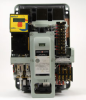 General Electric Type AK Low Voltage Air Circuit Breakers AK-2-15 -- Various Classes of Merchantability Available