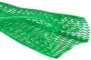 Vexar Protective Sleeves -- 42457