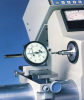 External Bench Micrometer -- SuperMicrometer&#153 : Model C 375