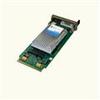 MicroTCA SerDes Test Module -- DMT1600