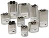 High Voltage AC & DC Film Capacitor -- H92S6610A0AF