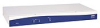3205 Series Router -- 4200872L2