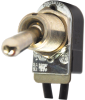 TOGGLE SWITCH -- 111-16-73 - Image