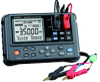 Hioki High-Precision Resistance Meter -- RM3548