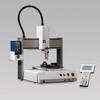 Fisnar F7300N Desktop Dispensing Robot -- F7300N