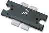 RF Power Transistor -- MMRF1018NBR1