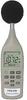 Sound Level Meter PCE-318