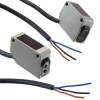 Optical Sensors - Photoelectric, Industrial -- Z9361-ND -Image