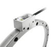 SiGNUM Series Readhead and Interface -- With RESM Angle Encoder