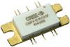 RF & MW Power Amplifier -- CMPA1D1E025F