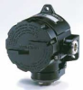 Pressure Switch,400PSIG,Welded Stainless,FM Approval -- B724-S-XFM-400PSIG