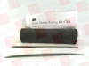 3M CXS-1 ( COLD SHRINK COAX SEALING KIT ) -Image