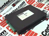 INFINOVA N3952X-4M ( CONVERTER 4 CC IN 4 CC OUT TO 1 RS232/RS422/RS485 ) -Image