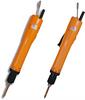 Brushless AC Electic Screwdriver -- SK-B6 Series -Image