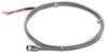ProSense? Thermocouple Probe -- THMK-B01L06-01