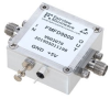 SMA Frequency Divider Divide by 9 Prescaler Module Operating from 100 MHz to 15 GHz -- FMFD9000 -Image