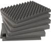 Pelican iM2720 Foam Set -- HSC-2720-FOAM -Image