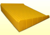 UltraTech Loading Ramp for Low Profile Spill Deck -- UTI-1089