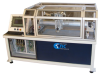 CNC Macines International -- Model SPA-2000