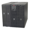 APC Smart-UPS RT 10,000VA 208V w/208V to 120V Step-Down Transformer -- SURT10000XLT-1TF10K