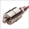 Small Size Single-Point Level Switches -- LS-1755