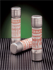 Amp-Trap® Form 101 Semiconductor Protection Fuse -- A60Q30-2