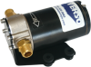 Gear Pump 311 - Light Duty - Image