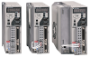 Kinetix 3 800W Component Servo Drive -- 2071-AP8