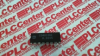 IC CHIP -TYPE FLIP FLOP DUAL 45NS DIP-14 -- CD4015BE