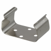 Battery Holders, Clips, Contacts -- 36-69-ND