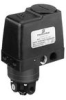 Digital High Flow E/P, I/P Pressure Transducer -- T5420 -Image
